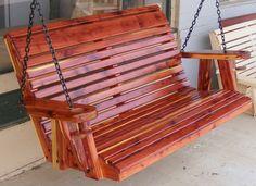 Cedar+Furniture+Texas   CALLAHAN FURNITURE