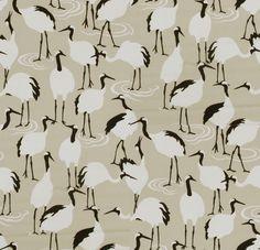 153 Best Cushion Source Fabrics Images On Pinterest