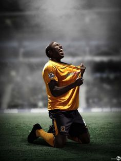Jozy Altidore is happy. Sunderland, Hull City, Sports Wallpapers, Soccer Players, World Cup, Olympics, Hiking Boots, Athlete, Interview