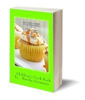 I can cook cupcakes and muffins green Cookery Books, Muffins, Promotion, June, Cupcakes, Cooking, Breakfast, Green, Food