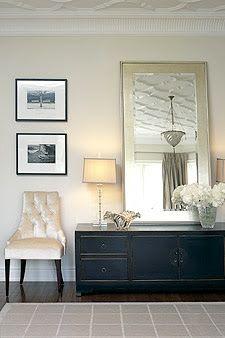 South Shore Decorating Blog: Best of the Best: Sarah Richardson (Part 2)