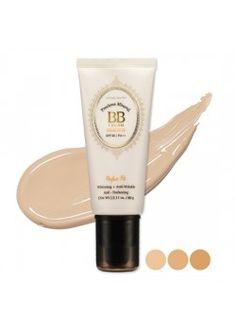 Precious Mineral BB Cream Perfect Fit