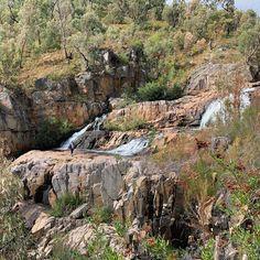 Grampians National Park . #wanderlust #grampians #grampiansnationalpark #melbourne #australia  Grampians National Park .  #wanderlust #grampians #grampiansnationalpark #melbourne #australia #travel #travelphotography