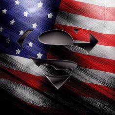 Superman Symbol, Superman Logo, Batman Vs, First Superman, Superman Wallpaper, Avengers Characters, Marvel Vs, Smallville, Man Of Steel
