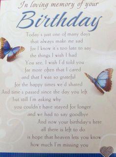 Your birthday in heaven heavens birthdays and star birthday in heaven bookmarktalkfo Gallery