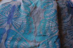 Lawilde Latreille Aegir All About Time, Wraps, Throw Pillows, Toss Pillows, Cushions, Decorative Pillows, Decor Pillows, Rolls, Scatter Cushions