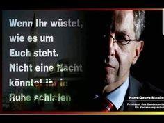 Bildergebnis für Bilder Messerungen in Deutschland