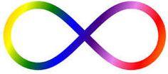 infinity - Google zoeken