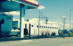 89 Best Big truck and horse trailers images in 2016 | Horse stalls