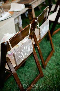 Elegant White Gold and Platinum Cedarwood Outdoor Wedding   Historic Cedarwood   All Inclusive Designer Weddings