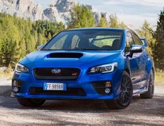 Subaru WRX STI Worldwide '2014–pr. Sti Car, Wrx Sti, Subaru Wrx, Jdm Cars, Fuji, Vehicles, Autos, Car, Vehicle