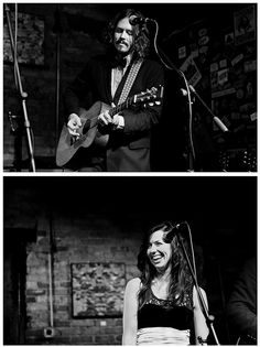 the Civil Wars. (by Jessica Paul) I love the Civil Wars. Like adore them. If someone takes me to one of their shows, my heart will forever be theirs.