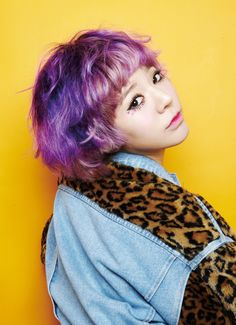 [IMAGE] Girls Generation's Sunny ✾ 4TH ALBUM, [I GOT A BOY]. Official Teaser Photo ©SME http://smtown.com/ Official Channels for more info : ☞Homepage: http://girlsgeneration.smtown.com ☞Facebook: http://www.facebook.com/girlsgeneration ☞YouTube: http://www.youtube.com/girlsgeneration
