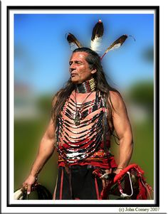 Google Image Result for http://www.photographybyjohncorney.com/people/pow-wow-participant.jpg