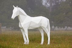 IdeaFixa » Cavalo branco http://www.ideafixa.com/cavalo-branco/