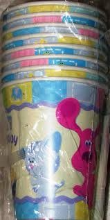 Baby Blue 'S Clues 8 Cups 1st Happy Birthday Hallmark http://www.amazon.com/dp/B008GIT0DG/ref=cm_sw_r_pi_dp_LCSlub1Y43A0F