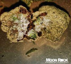 13 Best Moon rocks images in 2018 | Moon rock, Buy weed online, Buy