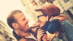 The Danger Of Complacency In Marriage