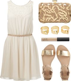 """""""Untitled #118"""" by eirhnh99 ❤ liked on Polyvore"""