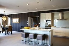 Case Studies 2 | Heirloom Kitchens, Tauranga - delivering quality kitchens on time, every time
