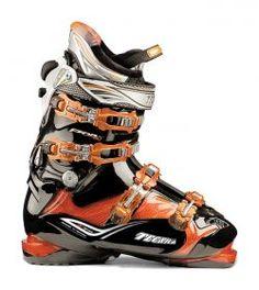 Tecnica Phoenix 90 Ski Boots -- BobsSportsChalet.com Online Store $449