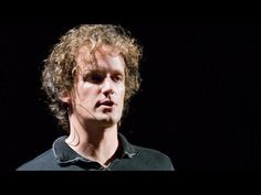 Yves Behar and Forrest North unveil Mission One, a sleek, powerful electric motorcycle. They share slides from distant (yet similar) childhoods that show how collaboration kick-started their friendship -- and shared dreams. Motorcycle Design, Ted Talks, Industrial Design, Collaboration, Friendship, Creativity, Electric, Dreams, Videos