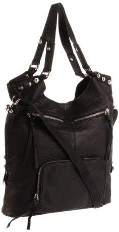 99 best purses forum images couture bags designer handbags rh pinterest com