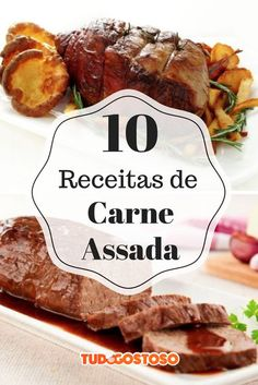 New meat recipes vegetables 47 Ideas Meat Recipes For Dinner, Grilling Recipes, Cooking Recipes, Carne Asada, Meat For A Crowd, Bacon Mashed Potatoes, Le Croissant, Eggless Recipes, Meat Loaf Recipe Easy