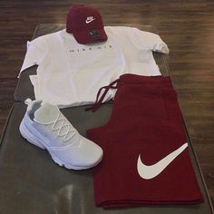 All Time Best Urban Wear Women Summer Ideas 6 Ridiculous Ideas: Urban Fashion Hair urban fas Swag Outfits Men, Tomboy Outfits, Trendy Outfits, Summer Outfits, Fashion Outfits, Fashion Hair, Men Nike Outfits, Fashion Shoot, Fashion Clothes