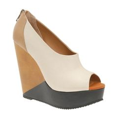 KRONE - women's wedges shoes for sale at ALDO Shoes. - StyleSays