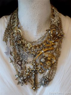 WOW!!  A4882 Sold [A4882] - $595.00 : Kay Adams, Anthill Antiques, Jewelry and Chandelier Heaven