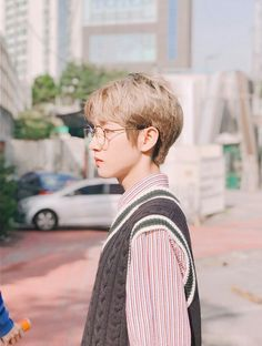 Shared by AIZAWA Find images and videos about kpop, nct and nct dream on We Heart It - the app to get lost in what you love. Nct 127, Winwin, K Pop, Baekhyun, Nct Dream Members, Johnny Seo, Huang Renjun, Na Jaemin, Fandoms
