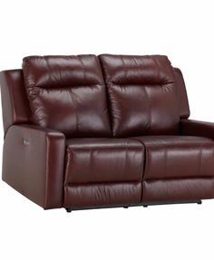 Enjoyable 9 Best Recliners Furniture For Naples Images Power Caraccident5 Cool Chair Designs And Ideas Caraccident5Info