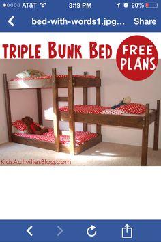 http://kidsactivitiesblog.com/22413/build-a-be