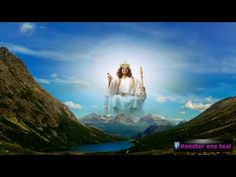 God on the mountain. Youtube Songs, Easy Listening, Gospel Music, Music Videos, Singing, Mountain, Afrikaans, God, Facebook