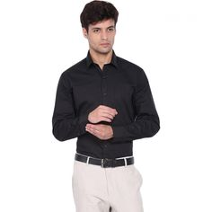 Tailor & Son Linen Full Sleeve Shirt ( Black ) Tailor & Son Linen Full Sleeve Shirt ( Black ) price in India is 1999.0 INR. Tailor & Son Linen Full Sleeve Shirt ( Black ) can be bought from 1 online stores in India. mabasket.in  is selling Tailor & Son Linen Full Sleeve Shirt ( Black ) at lowest price of Rs.849.0 The prices of Tailor & Son Linen Full Sleeve Shirt ( Black ) has been updated on 21 January, 2015 from all online stores. Tailor & Son Linen Full Sleeve Shirt ( Black )