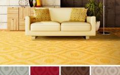 6 By 9 Area Rug