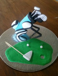 Cupcake Toppers, Icing, Cake Decorating, Cupcakes, Sugar, Cookies, Desserts, Food, Crack Crackers