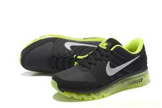 b0f0691e7a30 New Coming Nike Air Max 2017 Promotion For Christmas