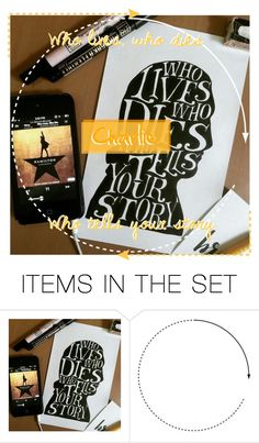 """""""Requested icon by @i-meant-it-ironicly"""" by the-ravenclaw-princes ❤ liked on Polyvore featuring art"""