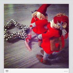 Elf On The Shelf, Holiday Decor, Home Decor, Decoration Home, Room Decor, Home Interior Design, Home Decoration, Interior Design