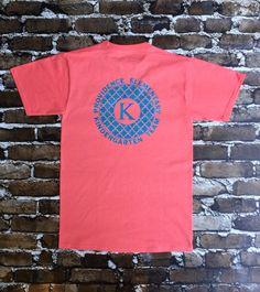 Custom T shirt, Business T Shirt, Team T Shirt, School T shirt, Custom Logo Shirts, Teacher T shirts, Tank Tops, Long Sleeve, Short Sleeve