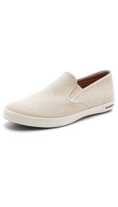 Seavees 02/64 Baja Shoes 88.61