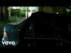 (25) Sugababes - Stronger - YouTube