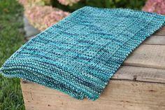Newborn baby blanket by Altadena Green Ravelry, Free Pattern, Knit Crochet, Blanket, Knitting, Toys, Green, Baby, Design