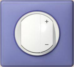 interrupteur legrand on pinterest. Black Bedroom Furniture Sets. Home Design Ideas