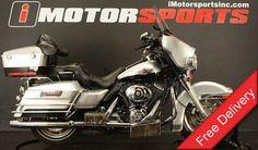 eBay: FLHTC Ultra Classic -- 2003 Harley-Davidson® FLHTC Ultra Classic for sale! #motorcycles #biker