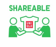 Textile Recycling, Sustainable Practices, Statistics, Uniqlo, Did You Know, Knowing You, Innovation, Textiles