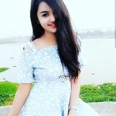 Cute Quotes For Girls, Fun Quotes, Indian Flag, Indian Girls, Cool Girl Pictures, Girl Photos, Massage Girl, Girls Phone Numbers, Indian Girl Bikini