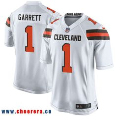 7 Best ecseller CLEVELAND BROWNS images | Nfl cleveland browns  supplier